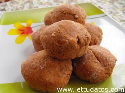let-muffinh