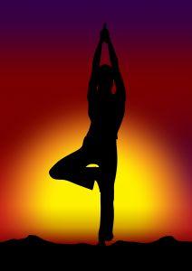 yoga-1098576-m