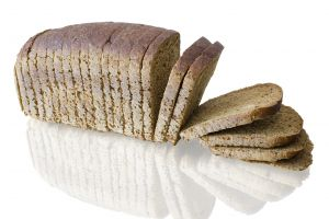 the-cut-loaf-of-bread-917179-m