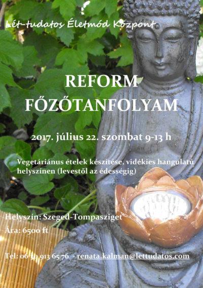 Microsoft Word - Fozotanfolyam.doc